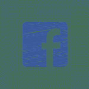 Social Media Marketing Tips - Facebook