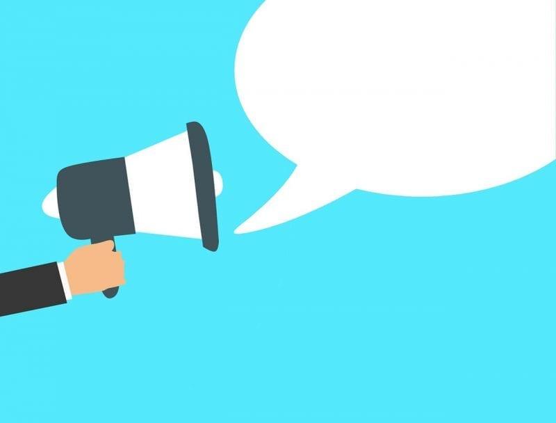 Social Media Promotion Image