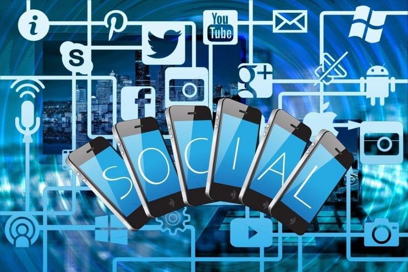 Social Media Scheduler & Planner