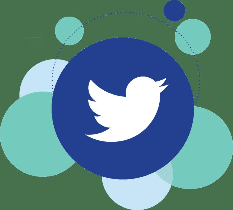 Grow Twitter Followers