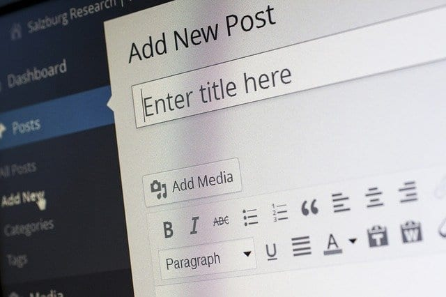 Blog 101 - How To Get The Basics (Blog Outline and Blog Categories) Right In 2020