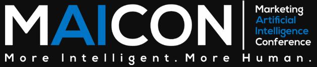Marketing AI Conference (MAICON)