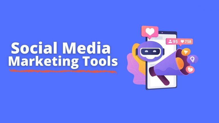 Social Media Marketing Tools To Take Advantage of In 2021